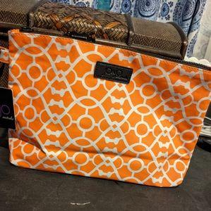 🆕NWT Jo & Jo Australia Cosmetic Bag